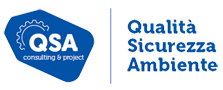 QSA Consulting & Project