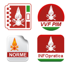 app-vdf