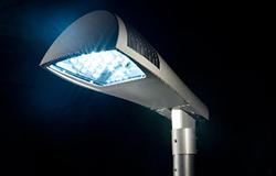 lampione-led-250px