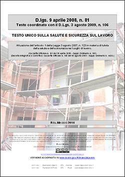 testo-unico-250px