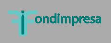 fondimpresa-logo-228px