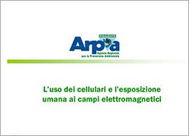 arpa-cellulari-270px