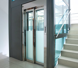 ascensore-270px